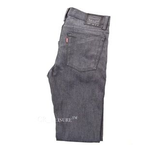 Levi's 510 Skinny Fit Stretch Mens/Young Mens Jean